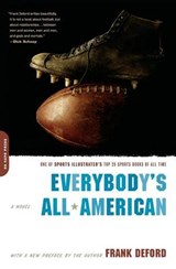 Everybody's All-American | Frank Deford |