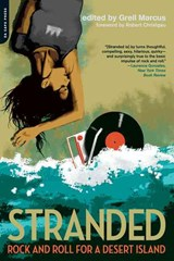 Stranded | Greil Marcus |