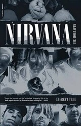 Nirvana | Everett True |