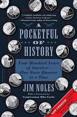 A Pocketful of History | Jim Noles |