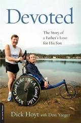 Devoted | Dick Hoyt |