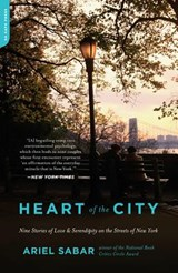 Heart of the City | Ariel Sabar |