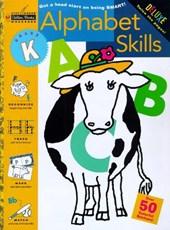 Alphabet Skills Grade K