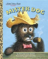 Mister Dog | Margaret Wise Brown |