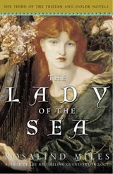 The Lady of the Sea | Rosalind Miles |