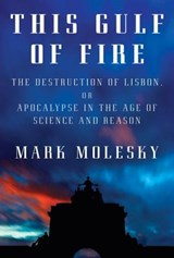 This Gulf of Fire | Mark Molesky |