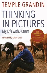 Thinking in Pictures, Expanded Edition | Temple Grandin |
