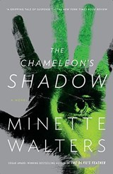 The Chameleon's Shadow | Minette Walters |