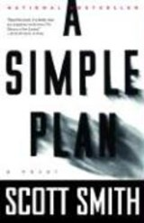 A Simple Plan | Scott Smith |