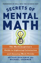 Secrets of Mental Math