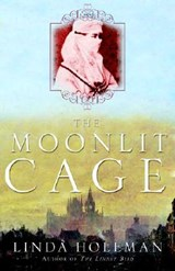 The Moonlit Cage | Linda Holeman |