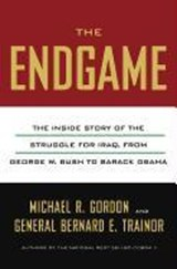 The Endgame | Michael R. Gordon |