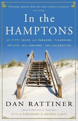 In the Hamptons | Dan Rattiner |