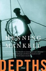 Depths | Henning Mankell |