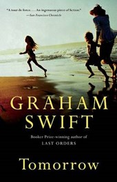 Tomorrow | Graham Swift |