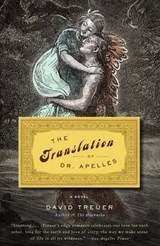 The Translation of Dr. Apelles | David Treuer |
