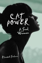 Cat Power | Elizabeth Goodman |