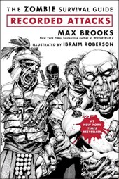 The Zombie Survival Guide | Max Brooks |