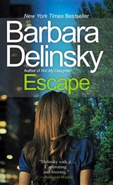 Escape | Barbara Delinsky |