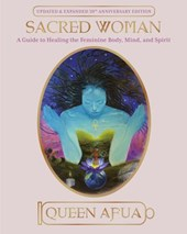 Sacred Woman | Queen Afua |