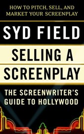 Selling a Screenplay