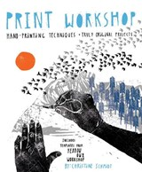 Print Workshop | Christine Schmidt |