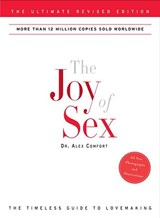 The Joy of Sex | Alex Comfort |