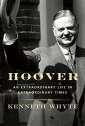 Hoover | Kenneth Whyte |