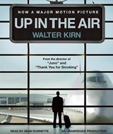 Up in the Air | Walter Kirn |