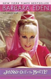 Jeannie Out of the Bottle | Barbara Eden |