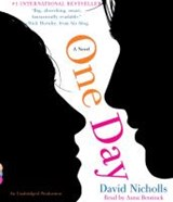 One Day | David Nicholls |