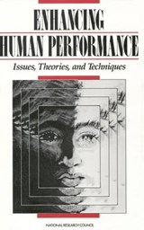 Enhancing Human Performance | National Research Council |