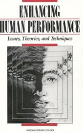 Enhancing Human Performance