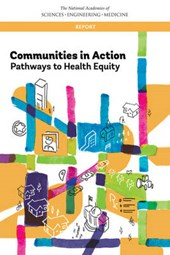 Communities in Action | James N. Weinstein |
