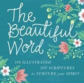 Beautiful Word
