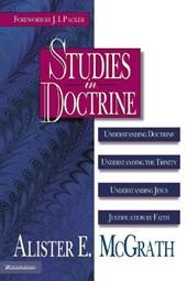 Studies in Doctrine