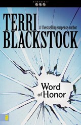 Word of Honor | Terri Blackstock |