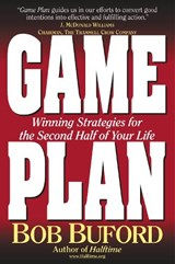 Game Plan | Bob P. Buford |