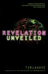 Revelation Unveiled | Tim LaHaye |