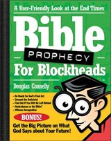 Bible Prophecy for Blockheads | Douglas Connelly |