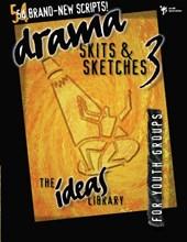 Drama, Skits & Sketches