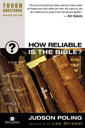 How Reliable Is the Bible? | Judson Poling |