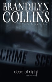 Dead of Night | Brandilyn Collins |