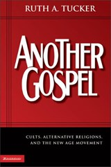 Another Gospel | Ruth A. Tucker |