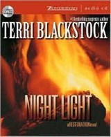 Night Light | Terri Blackstock |