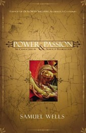 Power & Passion