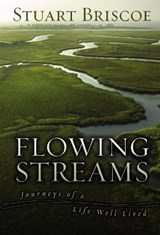 Flowing Streams | Stuart Briscoe |