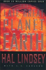 Late Great Planet Earth | Hal Lindsey |