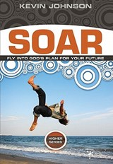 Soar | Kevin Johnson |