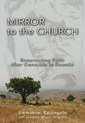 Mirror to the Church